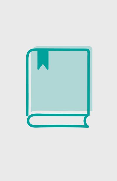 Big Questions 5. Activity Book