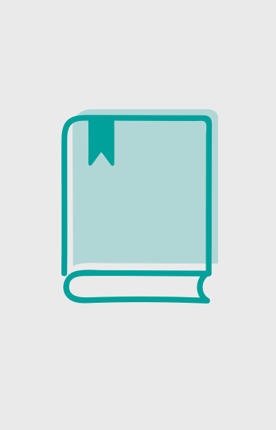 Latín 2.º Bachillerato. Libro del alumno